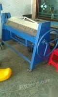 白铁加工机器折弯机出售