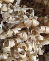 回收顺发进口ptfe块料日本大金铁氟龙棒垫片