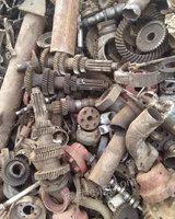 求购大量废钢,拆解废钢,汽车拆解料
