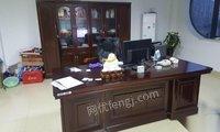 出售数控剪板机、折弯机、办公用品