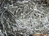 求购广州地区废铝合金废品