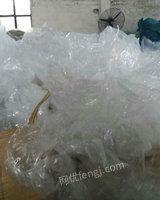 大量求购废PE膜、薄膜、胶膜、废塑料