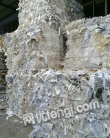 长期高价求购废纸皮、废塑料,废胶纸,废报纸回收
