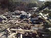 大量求购工地废旧木方全国地区