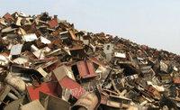 全国回收各种有色金属废铜等
