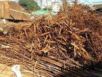 面向全国回收各种废钢报废设备等