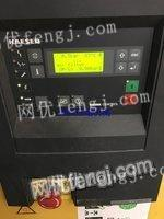 上海出售德国凯撒二手空压机30千瓦