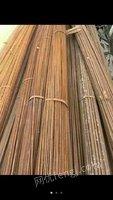 常年大量收购绣货积压螺纹钢,钢管,型钢,钢板大量需求