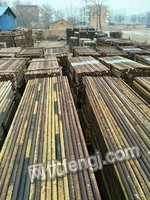 大量收购架子管,H型钢,无缝管