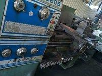 出售CN6280B车床