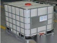 出售吨桶200升塑料桶镀锌桶