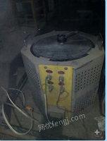 处理库存二手AC25V~AC250V接触式调压器