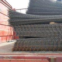 出售矿山专用钢丝网