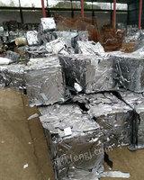 广州长期高价废铁回收