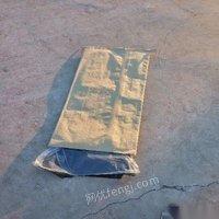 出售化工专用编织袋
