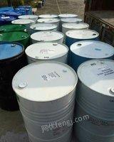 珠海铁桶,废油回收