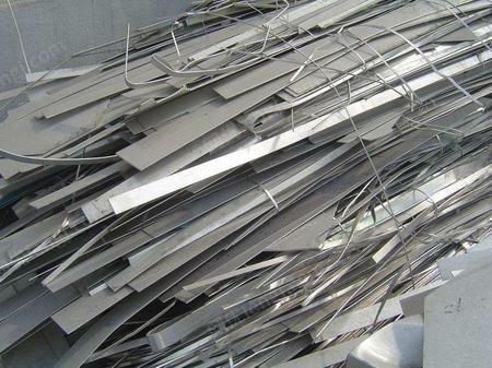 大量回收废铜废铝废铁