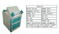 处置积压相册设备 (压痕 压平 整理)热转印 静音气泵