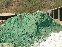 回收处置电镀污泥,含镍废水,退镀水,废催化剂等