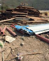 求购大量废钢重废中废