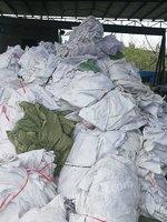 求购造粒用,废品编织袋