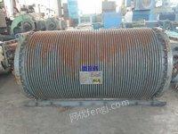 出售八成新630KVA,6KV变660V-1140V,矿用变压器一台