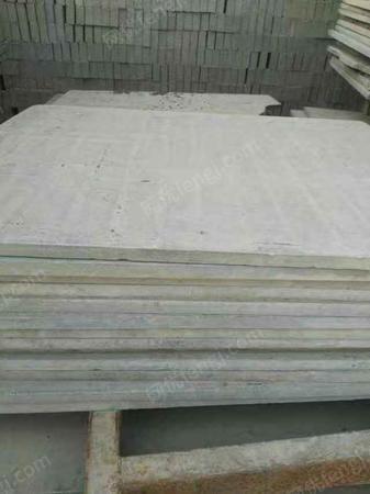 6型水泥砖机托板出售转让