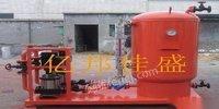 杭州化工行业冷凝水回收装置