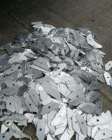 广州金弦废铝,废铝求购