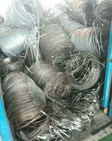 广州高价上门求购废钢,不绣钢