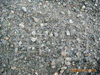 采购大量废贵金属 含钯含铂含金含银废料