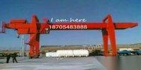 出售吊车(10吨16吨龙门吊)