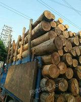 广州废旧木材.废木头求购