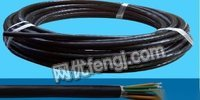 急需北京电缆