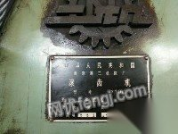 出售滚齿机y3180