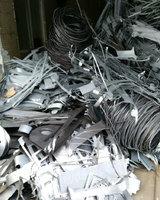 广州高价回收废不锈钢