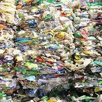 急需各类废塑料,塑料制品.ABS塑料,TPR塑料等