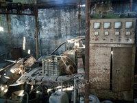 出售闲置空气锤250kg.液压机100T. 35T冲床等设备