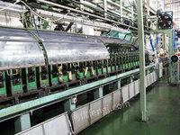佛山倒闭工厂回收、惠州倒闭工厂设备、宾馆酒店、电梯、倒闭工厂整厂