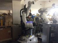 市场库存库卡KR60HP-CR机器人转让
