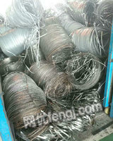 广州金弦高价上门回收废铁.废锡.废铝