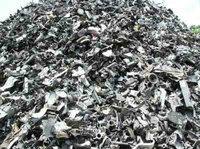 求购大量废铜废不锈钢废铝