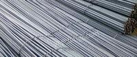 高价回收螺纹钢利用材