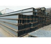 长期求购利用材工字钢