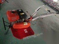 170汽油微耕机出售