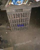 求购二手电解锰电解锌设备