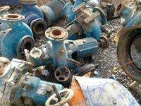 出售各种纸浆泵,水泵