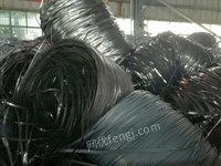广州大量回收废不锈钢304#、301#、不锈钢刨丝等