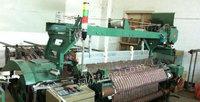 长期购销编织机.二手国产进口织带机,进口织布机,高速编织机