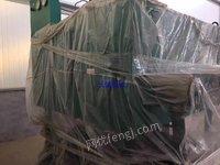 出售Y32-1250吨四柱液压机